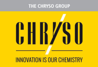 CHRYSO Group's 20th subsidiary in the Philippines