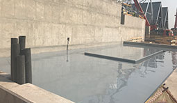 abe-two oceans waterproofing