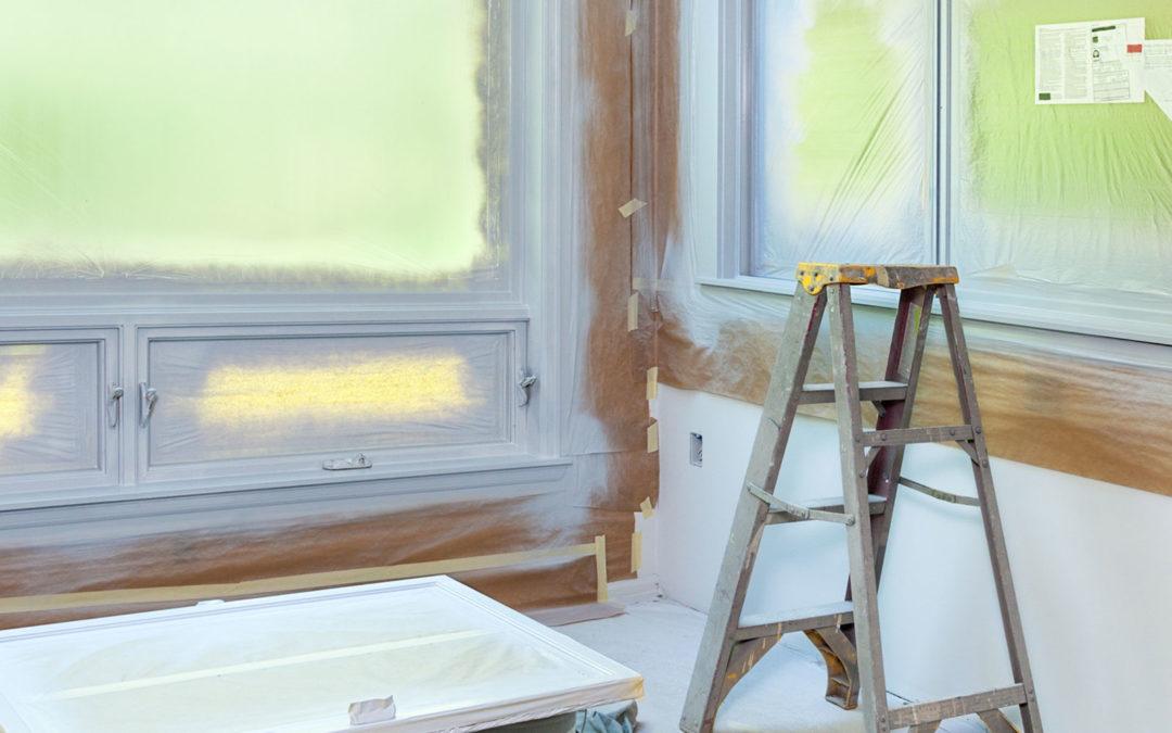 abe® Painters Acrylic