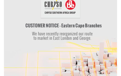 Eastern Cape Branches